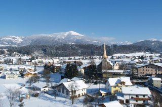 7_Bad-Vigaun-Winter_tvb_bad_vigaun.jpg